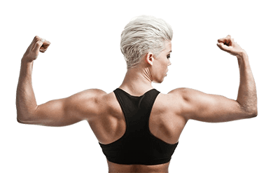 Clenbuterol cure for women