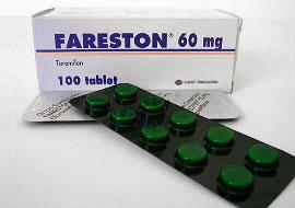 Fareston