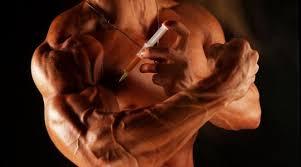 anabole androgene steroïden