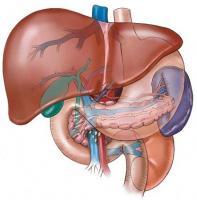 effect van AAS op het cardiovasculaire systeem
